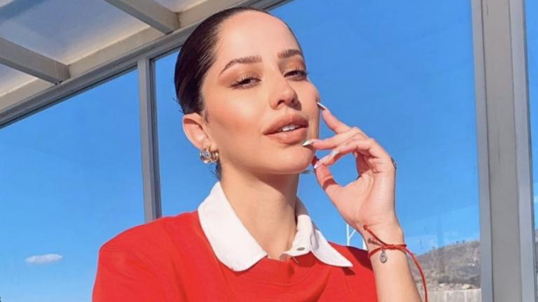 Fernanda Figueroa
