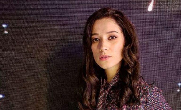 Fernanda Ramírez 3