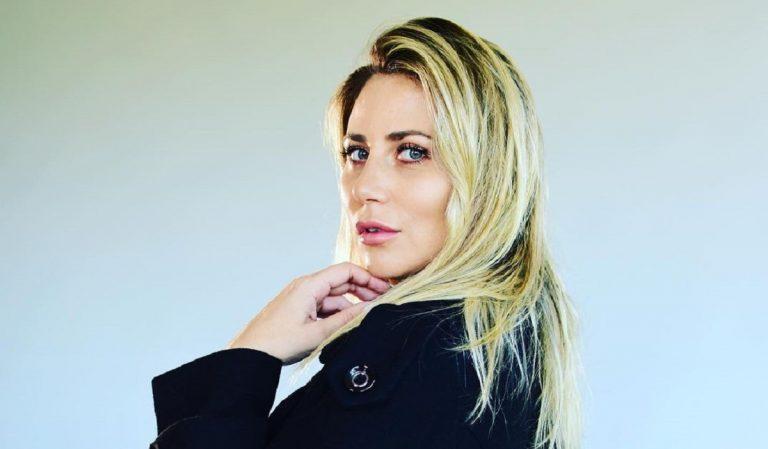 Gisella Gallardo Tras Ponerse Botox