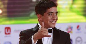 Godoy Fernando