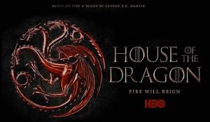 House Of The Dragon Nueva Serie