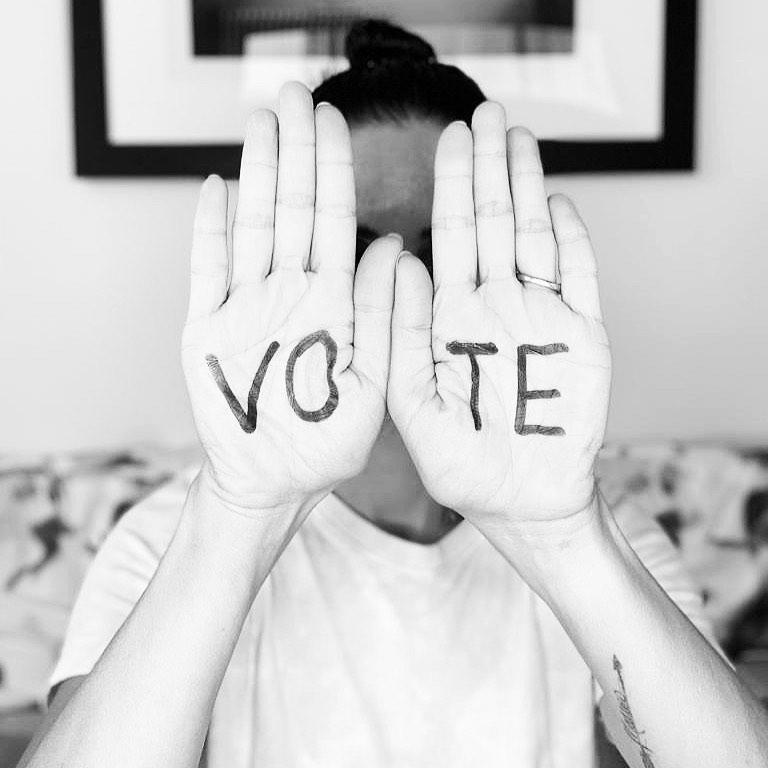 Leonor Varela Votaciones