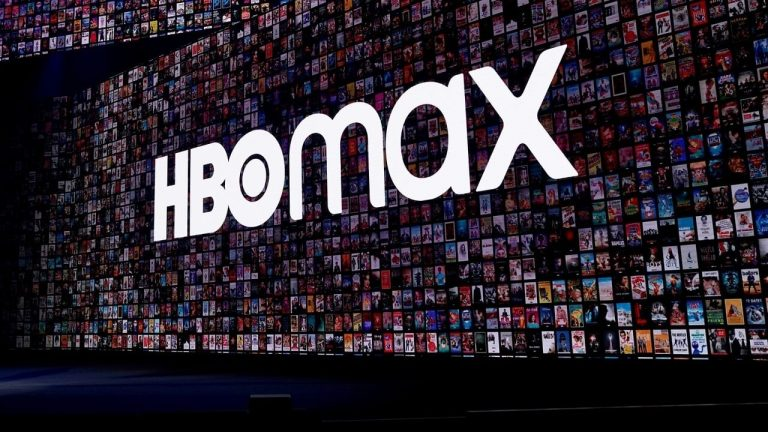 Llega Hbo Max A Chile
