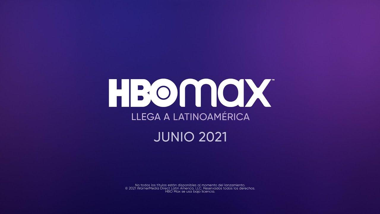 Llegada A Latinoamerica Que Pasac Con HBO Go