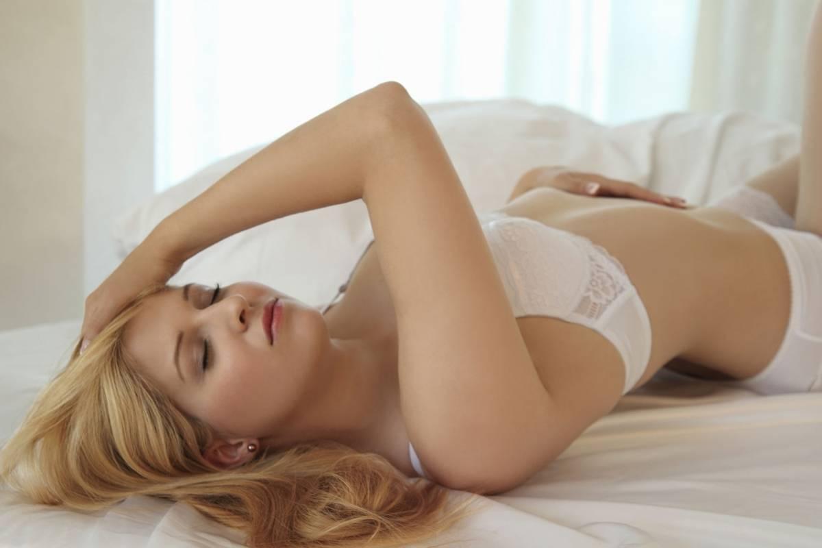 mitos masturbación