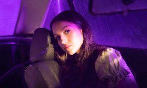 Olivia Rodrigo Y Su Album Sour