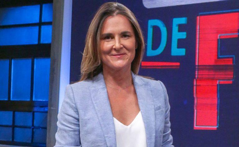 Paulina De Allende Salazar Mucho Gusto