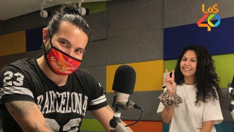 Pongamonos Serios Radio