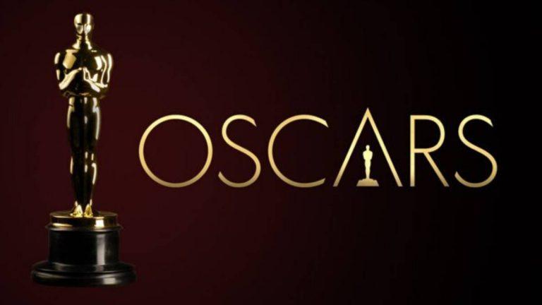 Premios Oscar 2022