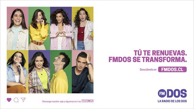 Renovacion Fmdos.cl