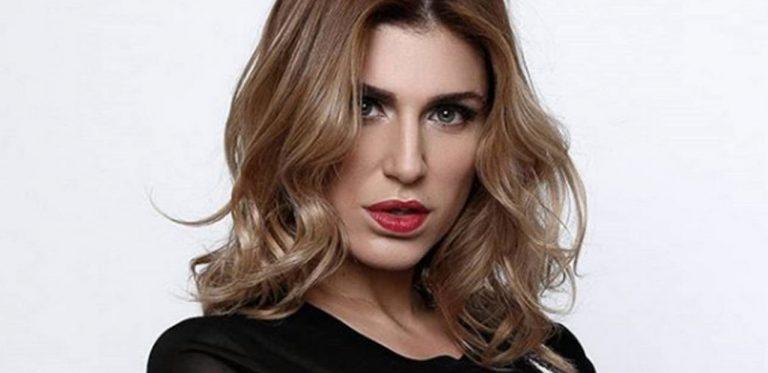 Wilma Gonzalez 1