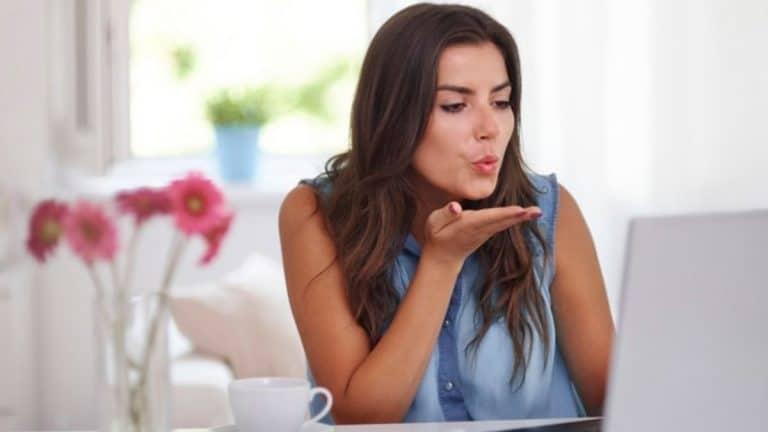 ¿Amor Virtual? 5 Cosas Que Debes Tener En Cuenta Antes De Conocerlo
