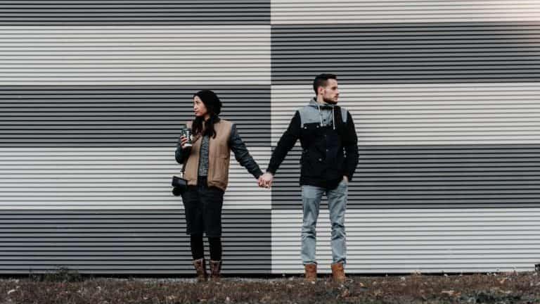 ¿Qué Signos No Son Compatibles En El Amor? Descúbrelos Aquí
