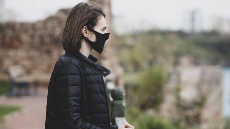 7 Tips Para Evitar Contagios De Covid 19 Y Enfermedades Respiratorias