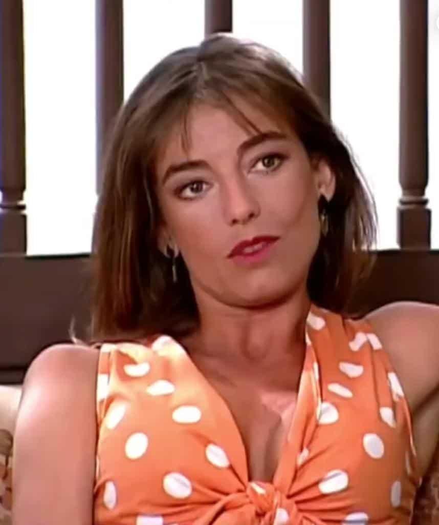 Adriana Vacarezza