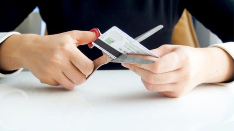 BancoEstado Alerta De Nueva Estafa Que Pone En Riesgo Tus Datos