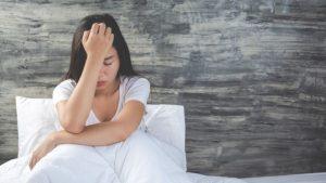 Calmar La Ansiedad  Los Cambios Que Puedes Hacer En Casa