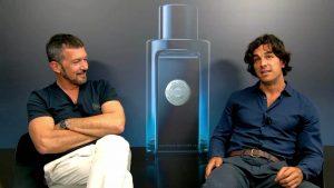 DTAT   Antonio Banderas Y Mario Casas (4)