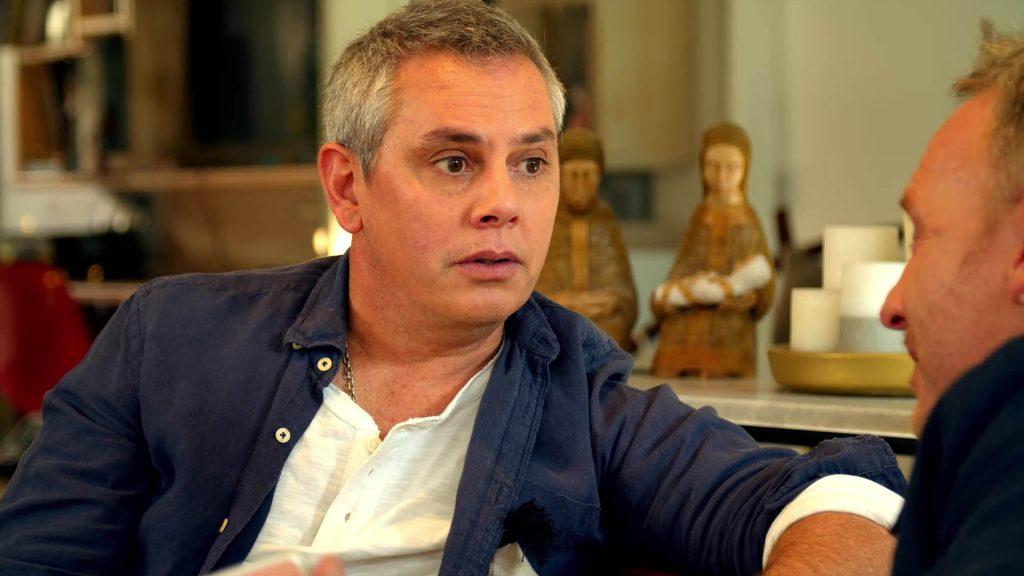 DTAT   José Miguel Viñuela (7)