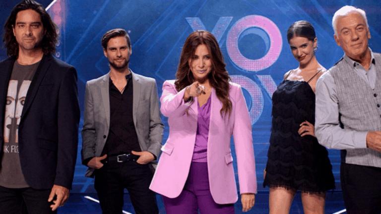 Nuevos finalistas de Yo Soy: ¿Quiénes son los tres elegidos?