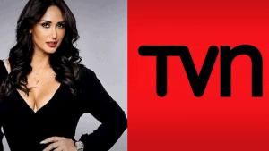 La Fiera a TVN: la modelo tendrá un nuevo programa ¿De qué tratará?