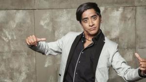 Fernando Godoy Actor