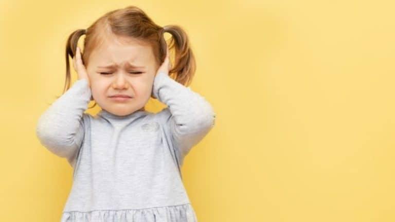 Irritabilidad En Niños  La Consecuencia De Las Cuarentenas Prolongadas