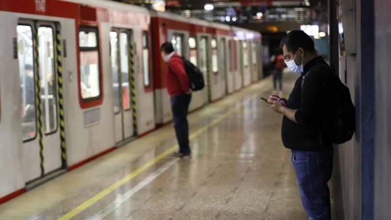 Segunda Vuelta De Gobernadores  Confirman Transporte Público Gratuito