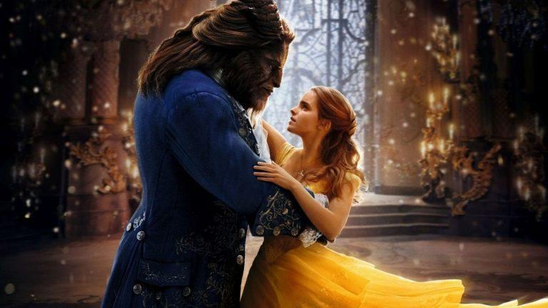 Serie La Bella Y La Bestia  Confirman La Secuela Para Disney Plus