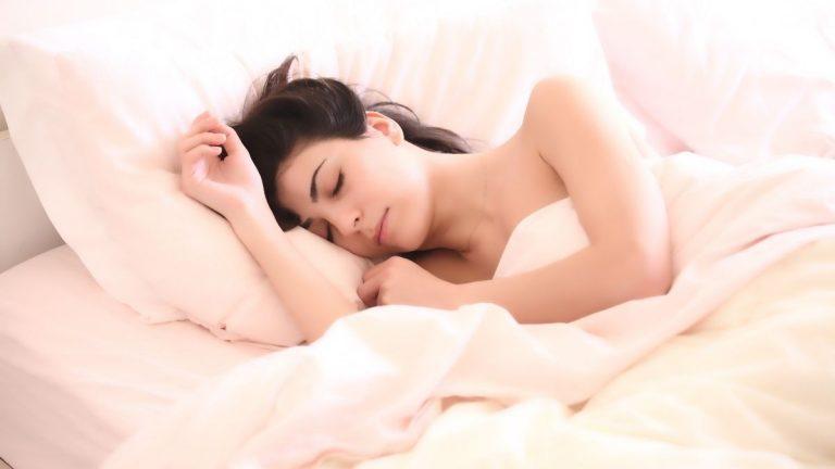 Soñar Con Enfermedades  ¿Es Una Predicción Que Debemos Escuchar?