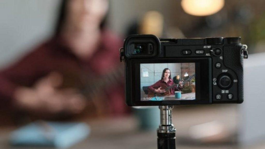 Videodespedida: La forma de dejar un legado y recuerdo a la familia