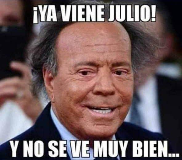 Canva Julio