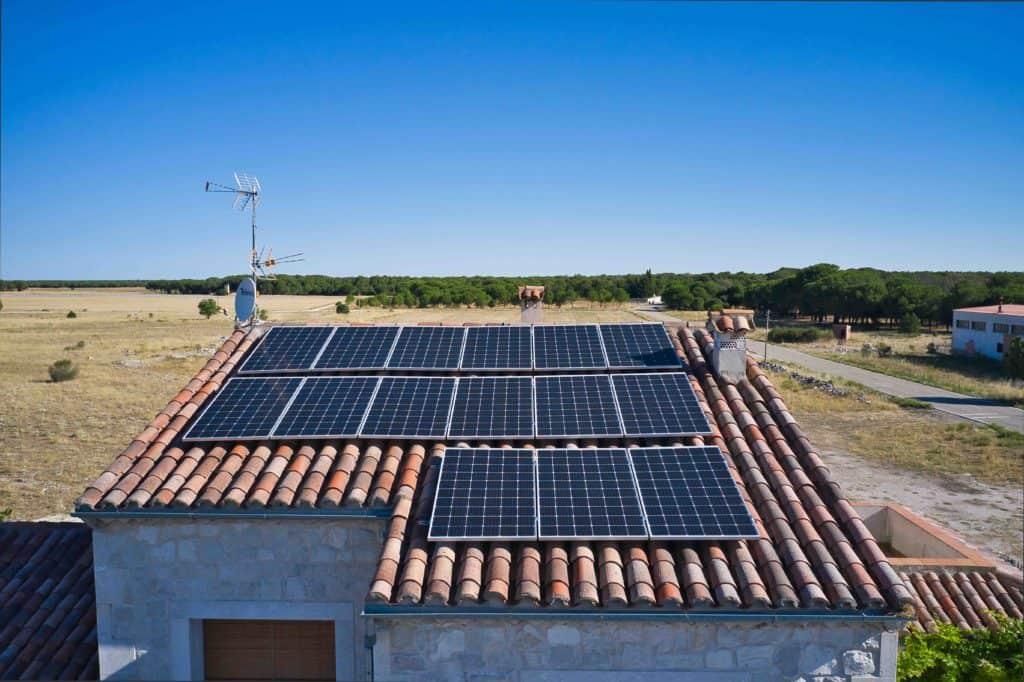 Casa Solar 2