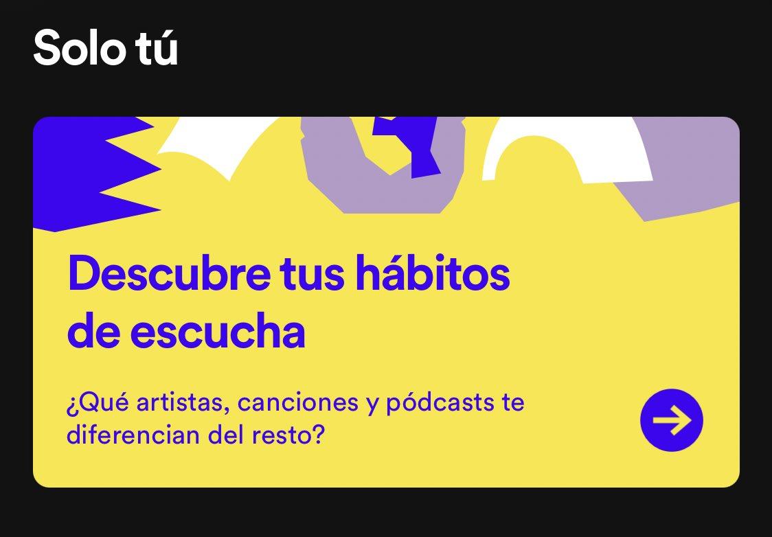 Descubre Tu carta Astral Segun Gustos Musicales En Spotify