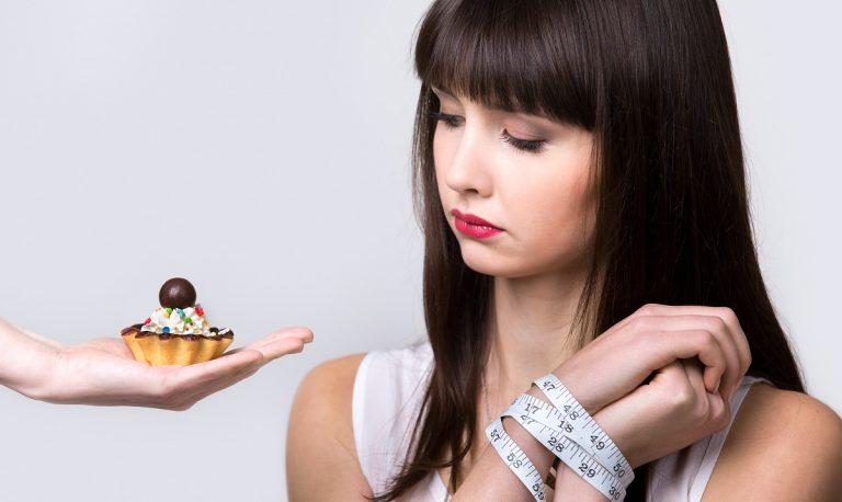 dia de accion de los trastornos de conductas alimentarias