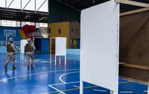 elecciones de gobernador