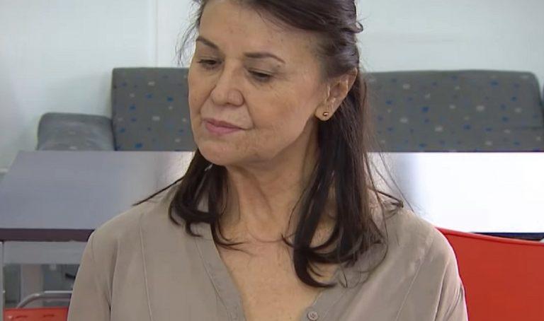 Eliana2