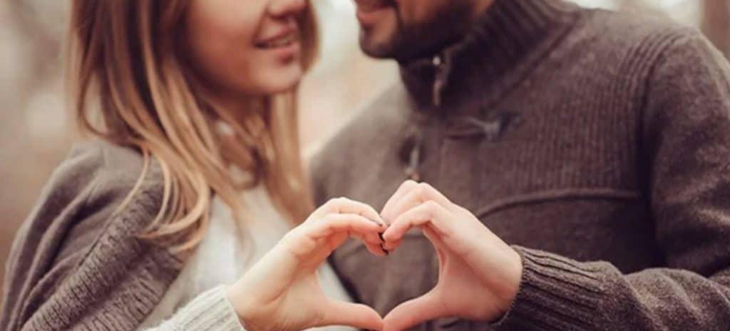 Enamoramiento: Descubre cuánto dura y por qué se acaba