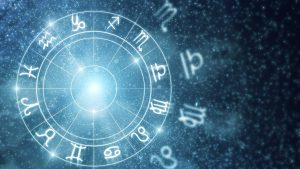 Horóscopo Semanal Tiempo Para Renovar