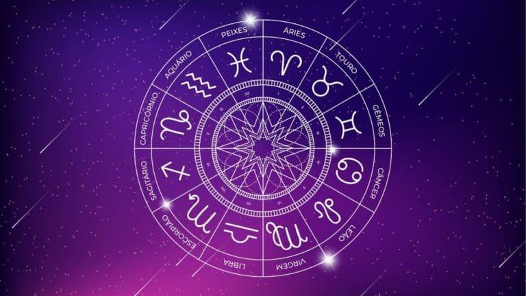 Horóscopo Tiempo Para Tomar Decisiones