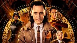 Identidad Sexual De Loki
