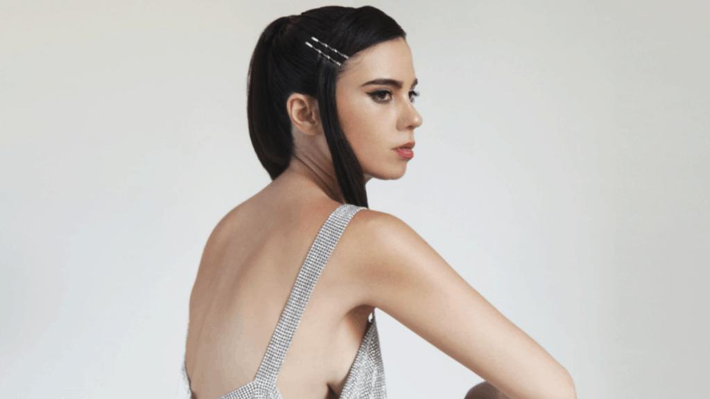Javiera Mena y su canción Diva: «Es todo lo contrario a mi último lanzamiento»