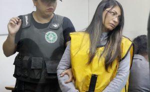 Johanna Caso Nibaldo