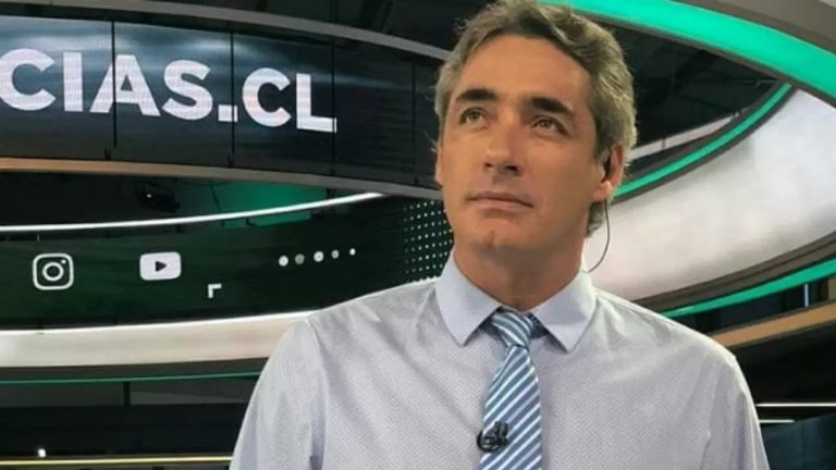 José Luis Repenning Y Priscilla Vargas