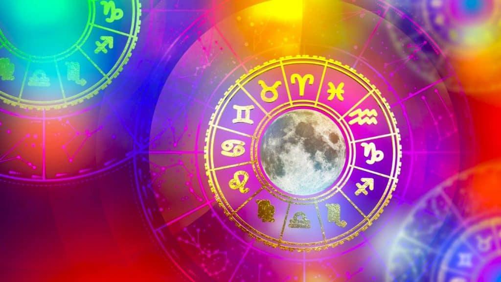 Signos Zodiacales compatibles