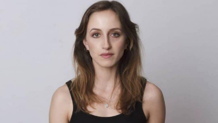 Victoria De Gregorio