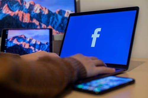 Conoce las nueve apps que roban tus datos en Facebook: ¡Elimínalas de inmediato!
