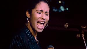 Asesina De Selena Podría Salir De La Carcel