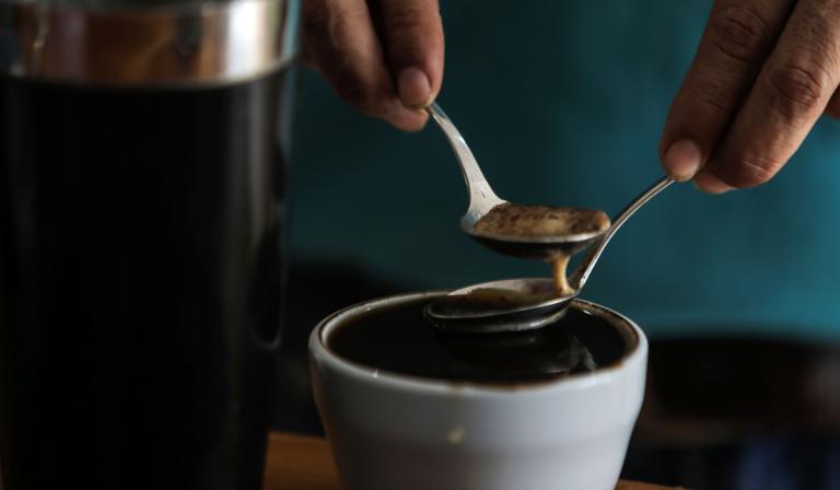 ¡Consumir café podría reducir el riesgo de padecer demencia y Alzheimer!