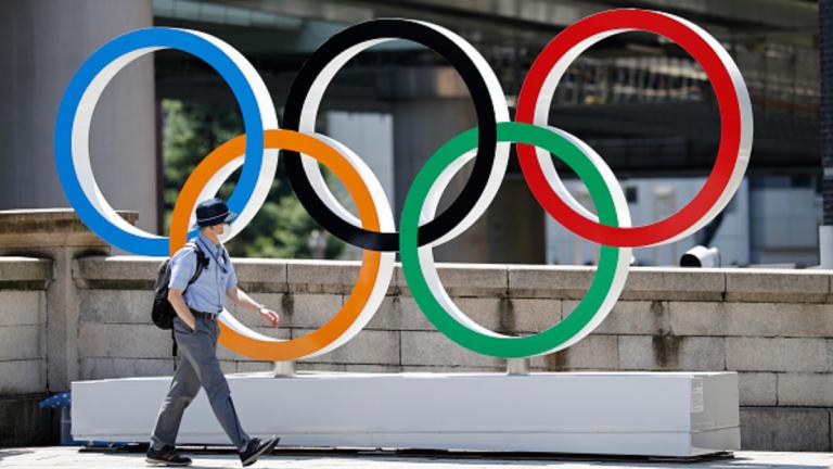 Camas Anti Sexo Y Juegos Olímpicos (2)